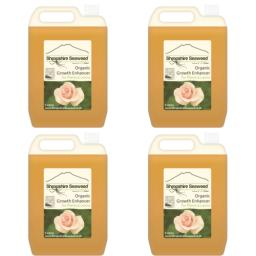 Organic Liquid Seaweed Plant Fertilizer - 20L.png