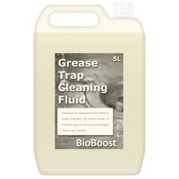 BioBoost Grease Trap Cleaner : Enzyme Cleaning Fluid - 5 Litres.png