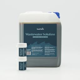 Seachem-5L+Powder-Wastewater-Mockup.jpg