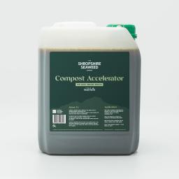 Seachem-5L-CompostAcc-Mockup.jpg
