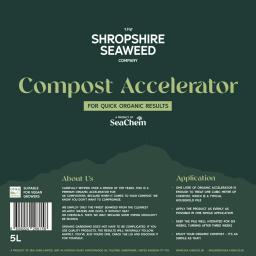 Seachem---CompostAccelerator---5L---3mmbleed.jpg