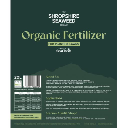 Seachem---OrganicFertiliser---20L---3mmbleed-15cmx18cm.jpg