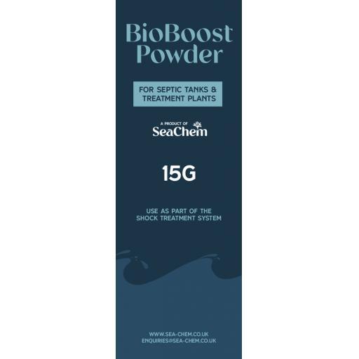 Seachem---BioBoostPowder---3mmbleed-3.5cmx10cm.jpg