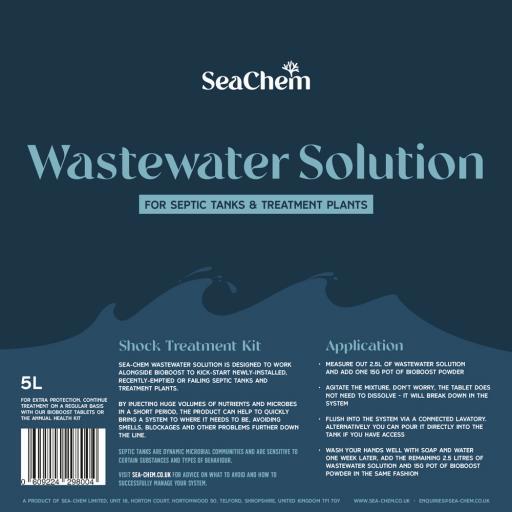 Seachem---WasteWater---5L---3mmbleed.jpg