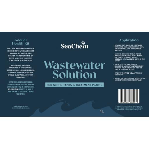 Seachem---WasteWater---1L---3mmbleed.jpg