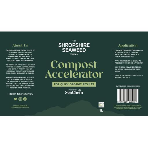 Seachem---CompostAccelerator---1L---3mmbleed.jpg